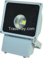 60W LED Flood Lamp