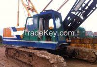 Kobelco Crawler Crane 7050