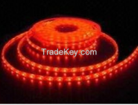 3528 SMD  LED Light Strips RED color