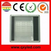 high quality 45W LED tunnel lighting