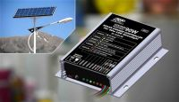 Solar Controller For LED Streetlight