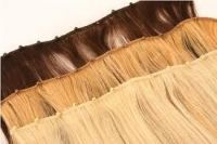 Belgium hair extensions belgian hair extensions manufacturers human hair extensions and wefts pmusecretfo Gallery