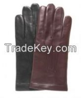 Dressing Gloves MI-2001