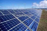 Solar products/solar panel/solar controller/solar inverter/battery