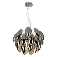 Modern lamps supplier, lights and lamps, home art lighting, residential lighting, indoor lighting, interior lighting