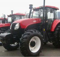 180HP Farm Tractor