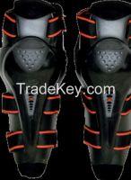 Sportswear & Racing Gears