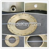 hot selling PYB900  Spring cone crusher spare parts