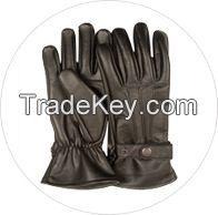 Dressing Gloves