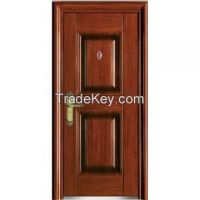 South Africa Exterior Steel Doors South African Exterior Steel Doors Manufac