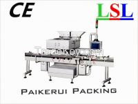 High Speed Automatic Pharmaceutical Tablets Counting Machine