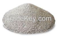 Raw Sodium Bentonite Lump