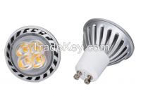 LED Spotlight 3W