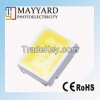 LED Lamp (SMD 2835)