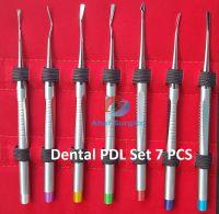 Dental PDL Set