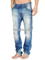 Men Jeans CR-M1
