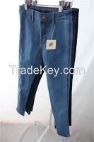 New Fashion Style Lady Jeans,