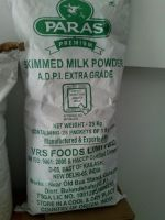Paras Skimmed Milk Powder