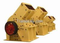 hammer mill crusher for crushing limestone and marble