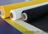 Bolting Cloth / Printing Mesh / Flour Mesh