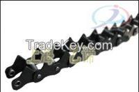 3325 Harvester Chain Manufacturers-china Shang Hai Yidi
