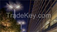 Solar Street Lights, Solar Street Lighting,