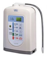 Alkaline Water Ionizer Purifier