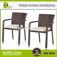 Garden chairs rattan by furnitureeloropia egypt for Outdoor furniture egypt