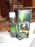 bio amla hair oil how to use