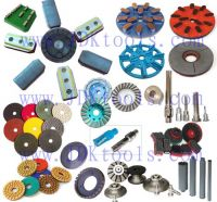 Diamond Abrasive,polishing Pads,grinding Discs & Wheel,bit,drill,other