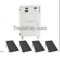 Solar power/soalr off grid system/solar PV station