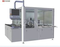 Automatic Ampoule Inspection Impurity Inspection Machine