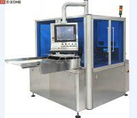 Automatic Ampoule Inspection Impurity Inspection Machine