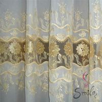 Curtains | Ready made curtains | Eyelet curtains | Bedroom