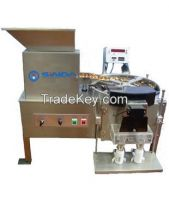 Capsule and Tablet Counting Machine