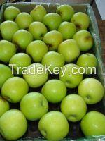Fresh Royal Gala Apples, Fuji Apples, Golden Delicious Apples, Red Delicious Apples For sale