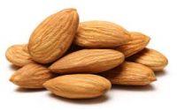 Raw Almond Kernels