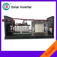 1KW DC12-AC220 Solar Inverter for Solar System