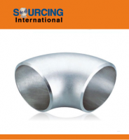 Elbows Stainless 45 90 180 degree