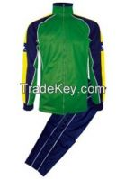 High Quality Track / Jogging Suit