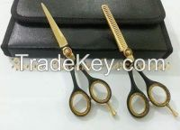 hair scissors,hair salon scissors