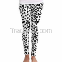 Printed Leggings @ 499 - Huetrap Online Store