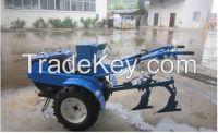 2 Wheel Hand Tractor / Walking Tractor