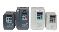 AC Water Pump Inverter, AC Motor Drive, Motor Speed Controller Frequency Inverter