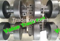 Track roller for PH7080 crawler crane