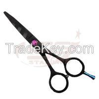 Razor Edge scissor