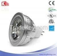 LED MR16 COB Light