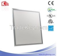 LED Panel Light office room use 603*603mm 45W with UL certification
