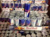 Red-Bul Energy Drinks 250ml