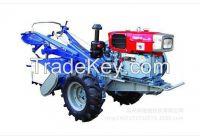 DF brand Walking tractor , best quality , DF12/15/18 model